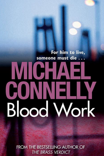 https://static.tvtropes.org/pmwiki/pub/images/blood_work_connelly.png