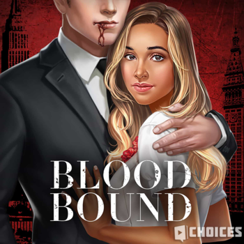 https://static.tvtropes.org/pmwiki/pub/images/bloodbound_book_1_cover_mini.png