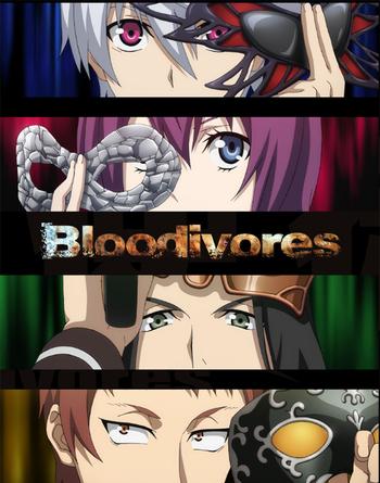 https://static.tvtropes.org/pmwiki/pub/images/bloodivores_teaser_visual.jpg