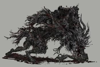 https://static.tvtropes.org/pmwiki/pub/images/bloodletting_beast_concept_art.jpg