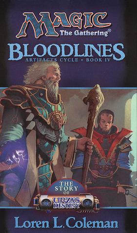 https://static.tvtropes.org/pmwiki/pub/images/bloodlines_cover_7840.jpg