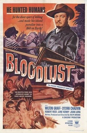 http://static.tvtropes.org/pmwiki/pub/images/bloodlust_movie_poster_1961.jpg