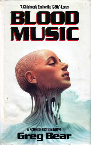 http://static.tvtropes.org/pmwiki/pub/images/bloodmusic_alt8.png