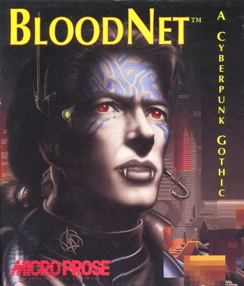 http://static.tvtropes.org/pmwiki/pub/images/bloodnet_dos_front_cover.jpg