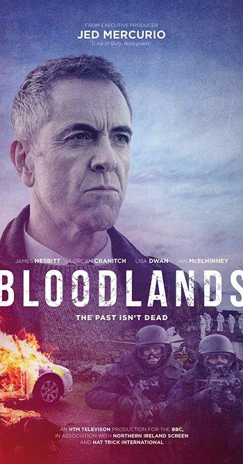 https://static.tvtropes.org/pmwiki/pub/images/bloodslands_bbc_poster.jpg