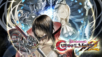 https://static.tvtropes.org/pmwiki/pub/images/bloodstained_curse_of_the_moon_2.jpg