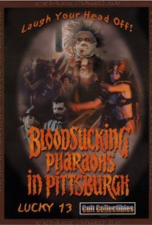 http://static.tvtropes.org/pmwiki/pub/images/bloodsuckingpharaohsinpittsburgh_5806.jpg