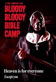 https://static.tvtropes.org/pmwiki/pub/images/bloody_blooby_bible_camp.jpg