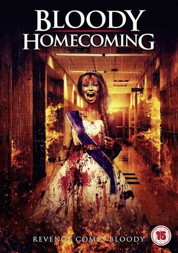 https://static.tvtropes.org/pmwiki/pub/images/bloodyhomecoming.jpg