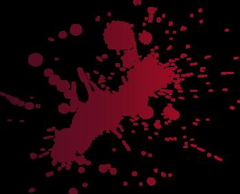 https://static.tvtropes.org/pmwiki/pub/images/bloodytracks.png