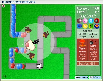 http://static.tvtropes.org/pmwiki/pub/images/bloons-tower-defense-2_2851.jpg