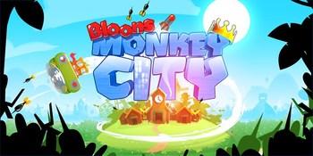 https://static.tvtropes.org/pmwiki/pub/images/bloons_monkey_city.jpg