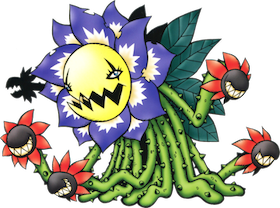 https://static.tvtropes.org/pmwiki/pub/images/blossomon.png