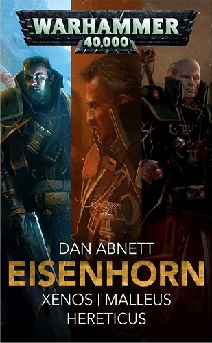https://static.tvtropes.org/pmwiki/pub/images/blprocessed_eisenhorn_collection_ebook_8.jpg