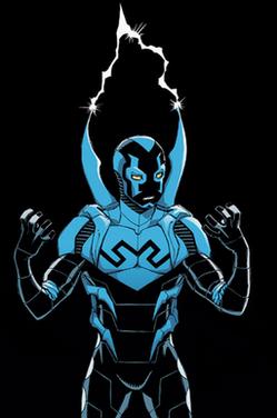 https://static.tvtropes.org/pmwiki/pub/images/blue_beetle_reyes.PNG