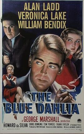 http://static.tvtropes.org/pmwiki/pub/images/blue_dahlia_3122.jpg