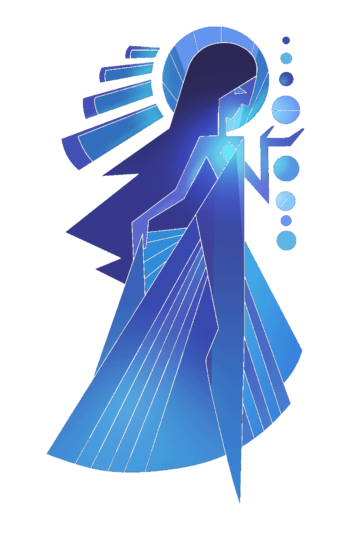 https://static.tvtropes.org/pmwiki/pub/images/blue_diamond_mural.png