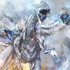 https://static.tvtropes.org/pmwiki/pub/images/blue_eyes_ultimate_dragon_by_andytantowibelzark_d9wd0ka.jpg