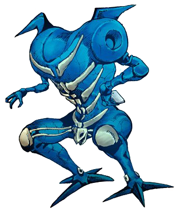 https://static.tvtropes.org/pmwiki/pub/images/blue_hawaii.png