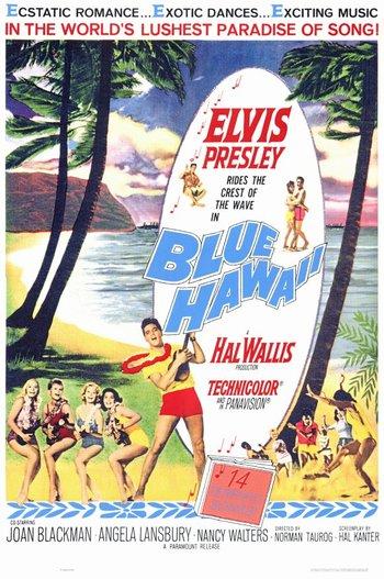 https://static.tvtropes.org/pmwiki/pub/images/blue_hawaii_1961.jpg