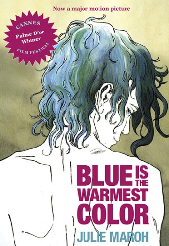 http://static.tvtropes.org/pmwiki/pub/images/blue_is_the_warmest_color_graphic_novel_6267.jpg