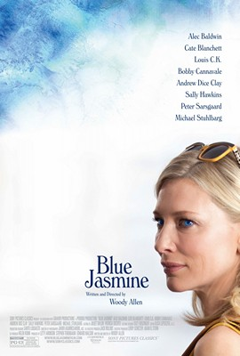 http://static.tvtropes.org/pmwiki/pub/images/blue_jasmine_poster_9695.jpg