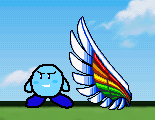 https://static.tvtropes.org/pmwiki/pub/images/blue_kirby.png
