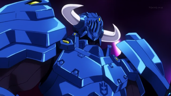 https://static.tvtropes.org/pmwiki/pub/images/blue_knight.png
