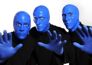 https://static.tvtropes.org/pmwiki/pub/images/blue_man_group_u6040.png