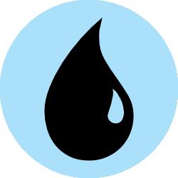https://static.tvtropes.org/pmwiki/pub/images/blue_mana_3630.png