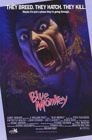 https://static.tvtropes.org/pmwiki/pub/images/blue_monkey.jpg