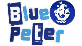 http://static.tvtropes.org/pmwiki/pub/images/blue_peter.png