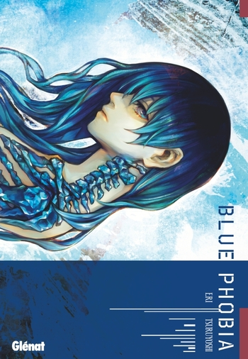 https://static.tvtropes.org/pmwiki/pub/images/blue_phobia_cover.jpeg