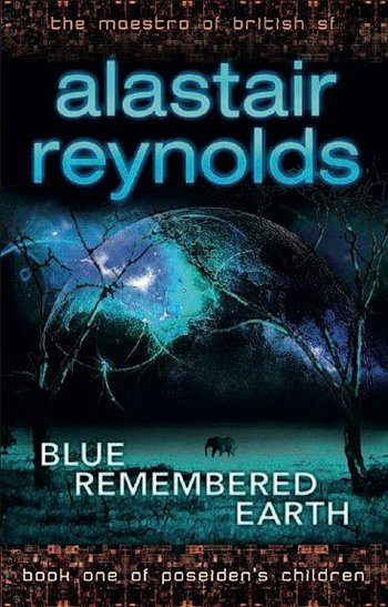 http://static.tvtropes.org/pmwiki/pub/images/blue_remembered_earth_alistair_reynolds_adoi.jpeg