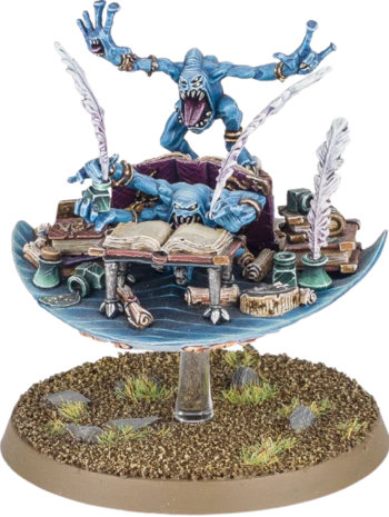 https://static.tvtropes.org/pmwiki/pub/images/blue_scribes_aos.png