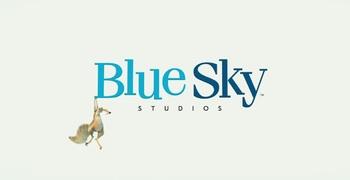 https://static.tvtropes.org/pmwiki/pub/images/blue_sky_studios_logo.jpg