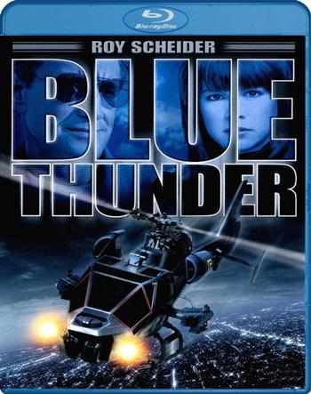 http://static.tvtropes.org/pmwiki/pub/images/blue_thunder_455.jpg