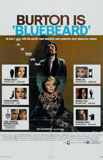 https://static.tvtropes.org/pmwiki/pub/images/bluebeard_1972.jpg