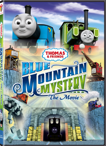 https://static.tvtropes.org/pmwiki/pub/images/bluemountainmysteryusdvd.png