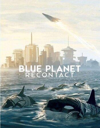 https://static.tvtropes.org/pmwiki/pub/images/blueplanetrecontact.jpeg