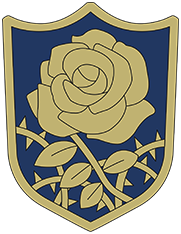 https://static.tvtropes.org/pmwiki/pub/images/blueroseknights_insignia.png