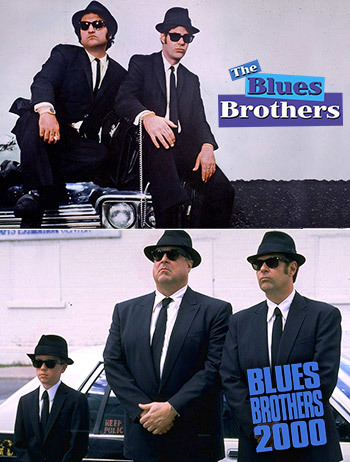 https://static.tvtropes.org/pmwiki/pub/images/blues_brothers_1.jpg