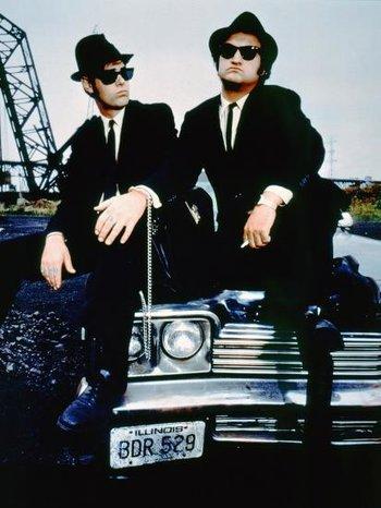 https://static.tvtropes.org/pmwiki/pub/images/blues_brothers_1980.jpg