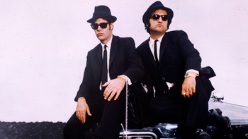 https://static.tvtropes.org/pmwiki/pub/images/blues_brothers_the_di_2.jpg