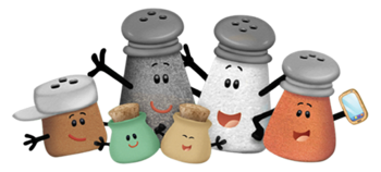 https://static.tvtropes.org/pmwiki/pub/images/blues_clues_cinnamon_paprika_the_spice_family.png