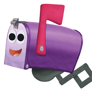 https://static.tvtropes.org/pmwiki/pub/images/blues_clues_mailbox.png