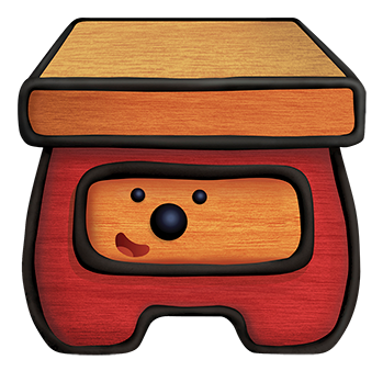 https://static.tvtropes.org/pmwiki/pub/images/blues_clues_sidetable_drawer.png