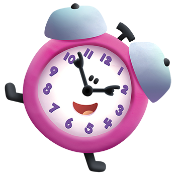 https://static.tvtropes.org/pmwiki/pub/images/blues_clues_tickety_tock.png