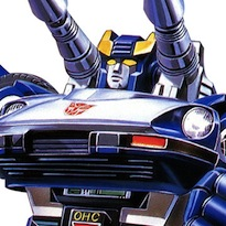 https://static.tvtropes.org/pmwiki/pub/images/bluestreak_4861.jpg