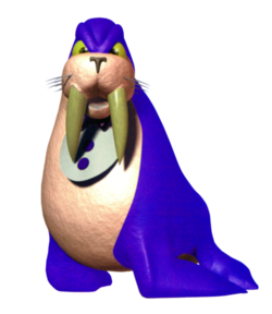 https://static.tvtropes.org/pmwiki/pub/images/bluey_artwork___diddy_kong_racing_7.png